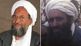 أخبار عربية - مقتل أبو الخير المصري الرجل الثاني بتنظيم القاعدة في شمال سوريا
