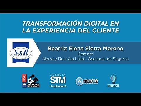 7 Ideas de Negocios en México Más Rentables en 2019 - 2020 (Actualizado) ✅из YouTube · Длительность: 8 мин8 с
