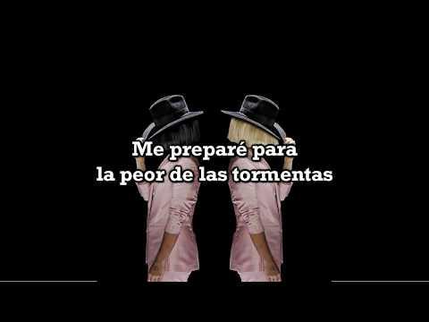 Summer rain, Sia | Español