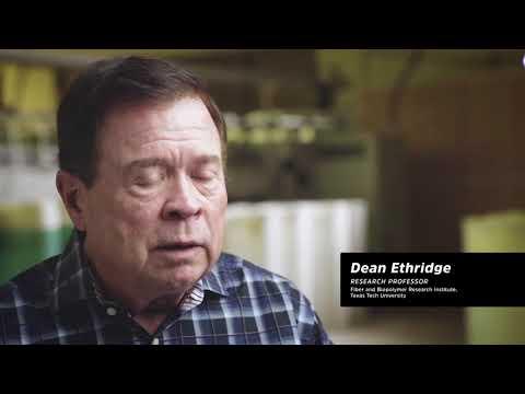 Wrangler – Adopting Water-Saving Technology