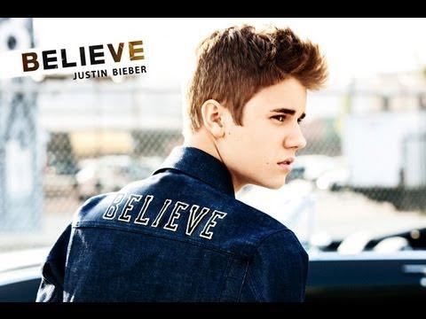Justin Bieber - As Long As You Love Me Karaoke / Instrumental HD