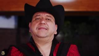 Abel Bustillos - Embustero (Video Musical)