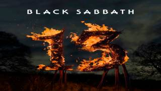 Watch Black Sabbath Methademic video