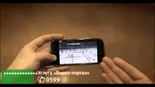 """""""С метра? Легко!"""" Салават Юлаев - Витязь 6-1"""