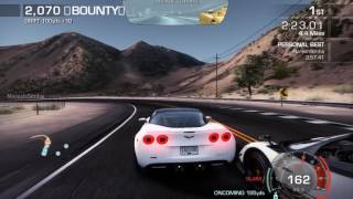 need for speed hot pursuit passione italia