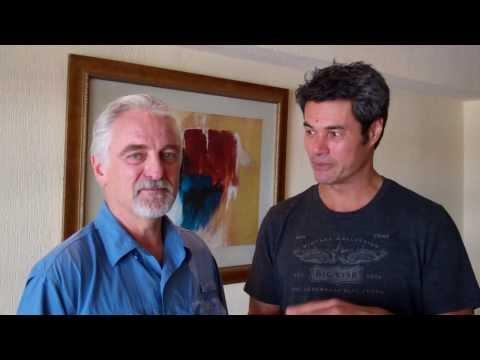 Wealth Dynamics with Roger Hamilton