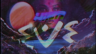 HIRA - Eve [official audio]