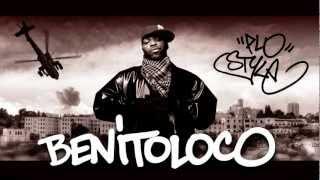 METHOD MAN - PLO Style (BENITOLOCO REMIX)
