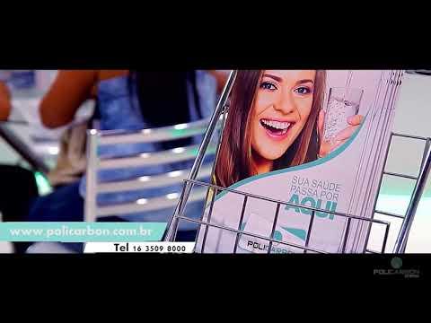 Jornal da TV Onix - Ao Vivo: 01/06/21