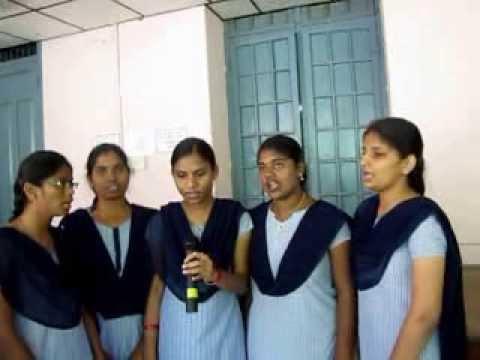 In call rajahmundry girls Telugu Rajahmundry