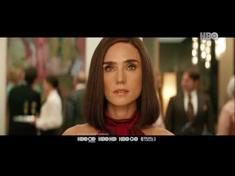 American Pastoral premiere March 24, on HBO | First Media
