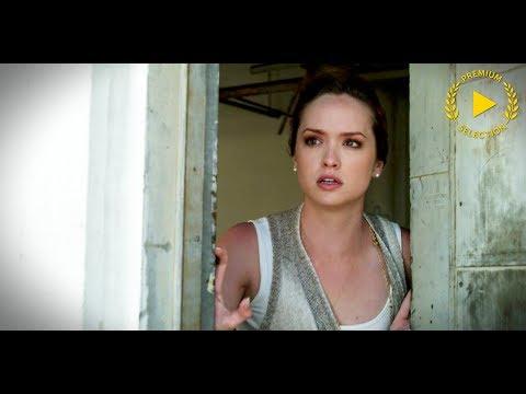 Die Vögel Trailer (german).mov from YouTube · Duration:  2 minutes 21 seconds