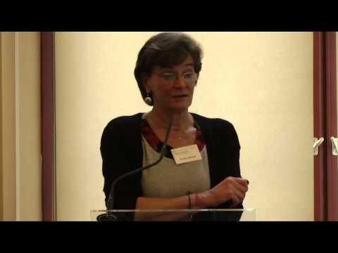 Dr. Kulka Janina: Örökölhető-e a rák?
