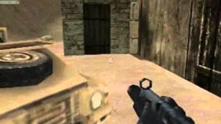 Navy Seals 2 : Weapons of Mass Destruction (PC)