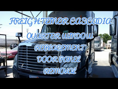 Diagramas Diesel Tractocamiones Y Motores D Nq Np Mlm F moreover  besides Wb likewise Us Body Image further Us D. on freightliner columbia door panel