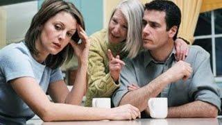 свекровь, сноха, жена и сын с мужем треугольник, консультация по скайпу  Левченко Юрий