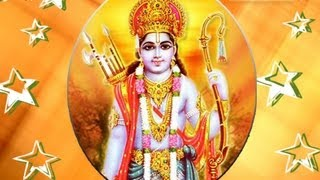 Endaro Mahanubhavulu (Violin) - Sacred Gems Of Thyagaraja