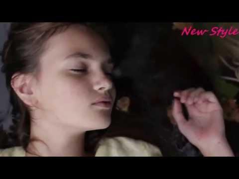 Royksopp - Here She Comes Again (Dj Antonio Radio Edit)