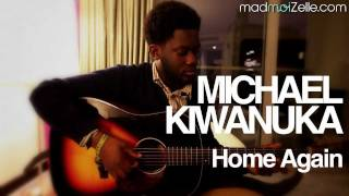 Michael Kiwanuka 34 Home again 34 unplugged