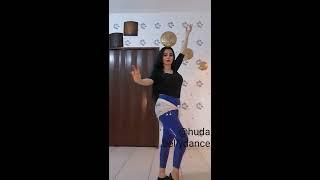 Belly Dance - Drums - For All Stages | الرقص الشرقي - الطبلة - لجميع المراحل