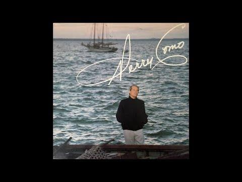 Perry Como (full album - 1980)