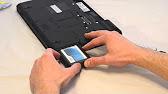Super Secure Data (SSD) | Intel - Lenovo - WinMagic - YouTube