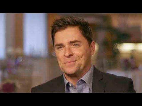 Cast Interviews - When Kavan Met His Wife - The Perfect Bride: Wedding Bells
