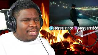 Chris Brown - Back To Love (Official Video) REACTION