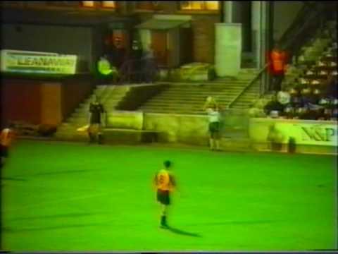 Bradford vs Halifax 1993