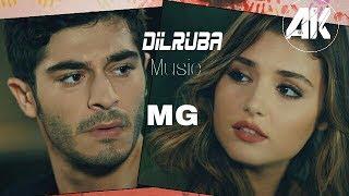Dilruba   Cover Video   hayat And Murat   Millind Gaba   New Video 2017    AK-Music Label