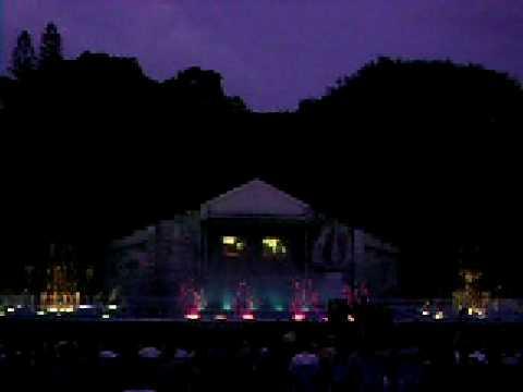 MUSICAL FOUNTAIN (Indira Gandhi Musical Fountain)Bangalore