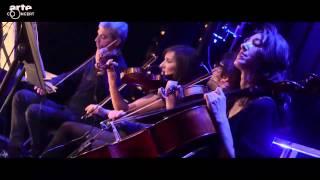 Jun Miyake - Alviverde (Live in Paris, 2014)