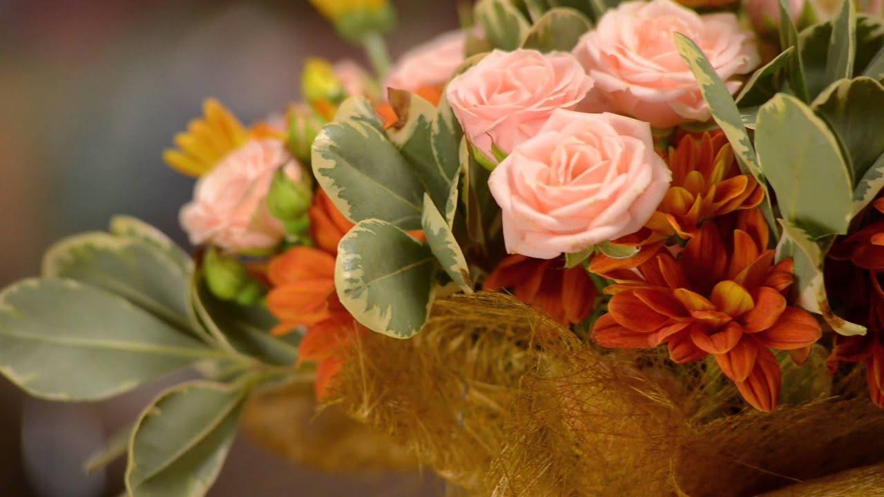 Бумага для, доставка цветов по телефону в москве 24 часа