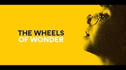 The Wheels of Wonder Trailer