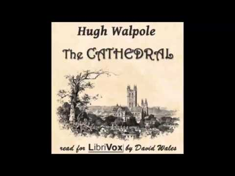 The Cathedral (FULL Audiobook)