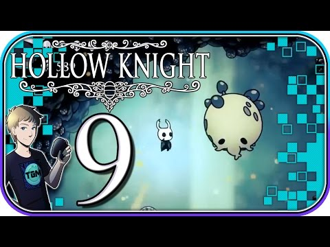 Hollow Knight Trucos Y Codigos Pc Solucion Completa