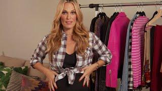 Pregnancy Fashion Tips