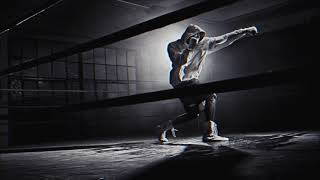 2pac - ufc, club, remix, epic (Sport, gym, Motivation, Workout, gangsta rap, top 2021