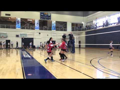 Join OUR Gymnastics TEAM in Vernon, BC from YouTube · Duration:  3 minutes