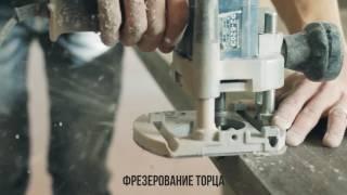 MASSON: Изготовление и продажа изделий из искусственного камня