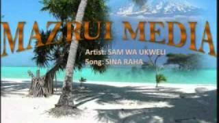 Sina Raha-Sam.mp4