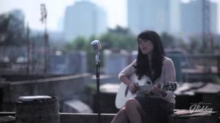 "Video My Hidden Collection: ""Never"" by Maudy Ayunda download MP3, 3GP, MP4, WEBM, AVI, FLV Desember 2017"