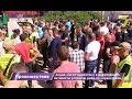 Акция «STOP Наркотик» в Нерубайском: активисты устроили рейд по наркоточкам