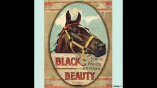 Black Beauty Young Folks Edition By Anna Sewell Audiobook