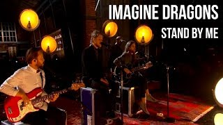 Imagine Dragons - Stand By Me (Live at Billboard Music Awards 2015)