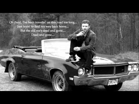 Justin Timberlake ft T.I - Dead And Gone (lyrics) HD 720p