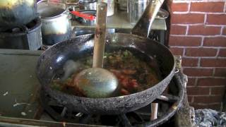 Dhaba Style Dal Fry Recipe | How Lentils Curry is made in Indian Dhabas (Roadside Cafe)