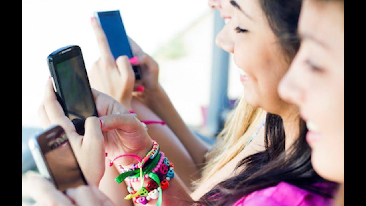 Free sexting teen pics