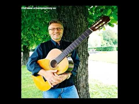 francis-goya-randajad-guitar-version-urbansymphonyeu