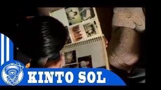 Kinto Sol - Mi Pasado (Music Video)